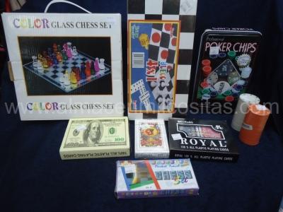 almacen-milcositas-accesorios-masculinos-hombre-manizales-colombia-accesorios-cartas-ajedrez-juegos-de-mesa-apuestas