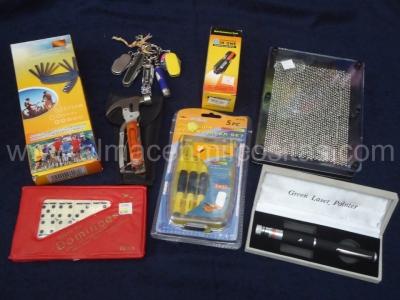 almacen-milcositas-accesorios-masculinos-hombre-manizales-colombia-accesorios-tablero-llavero-navaja-lasser-domino-pluma-estuche