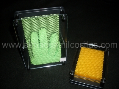almacen-milcositas-accesorios-masculinos-hombre-manizales-colombia-accesorios-tablero-moldeable-a-presion