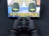 almacen-milcositas-accesorios-masculinos-hombre-manizales-colombia-accesorios-binoculares