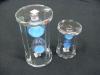 almacen-milcositas-accesorios-masculinos-hombre-manizales-colombia-accesorios-reloj-arena-azul