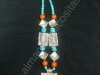 almacen-milcositas-accesorios-femeninos-mujer-manizales-colombia-accesorios-collar-azul-05