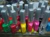 almacen-milcositas-accesorios-femeninos-mujer-manizales-colombia-accesorios-esmaltes-11