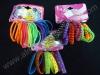 almacen-milcositas-accesorios-femeninos-mujer-manizales-colombia-accesorios-monas-06