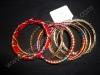 almacen-milcositas-accesorios-femeninos-mujer-manizales-colombia-accesorios-pulseras-10