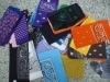 almacen-milcositas-accesorios-femeninos-mujer-manizales-colombia-accesorios-panoletas-azul-negro-naranja-amarillo-morado-23