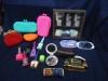 almacen-milcositas-accesorios-femeninos-mujer-manizales-colombia-accesorios-esmaltes-cosmeticos-estuches-carteras-cremas-24