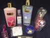 almacen-milcositas-accesorios-femeninos-mujer-manizales-colombia-accesorios-cosmeticos-cremas-polvos-rubor-24