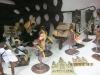almacen-milcositas-manizales-colombia-artesania-colombiana-campesinos-03