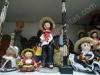 almacen-milcositas-manizales-colombia-artesania-colombiana-campesinos-16