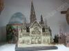almacen-milcositas-manizales-colombia-artesania-colombiana-catedral-basilica-02