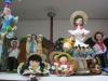 almacen-milcositas-manizales-colombia-artesania-colombiana-munecas-campesinas-43