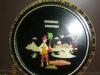 almacen-milcositas-manizales-colombia-artesania-colombiana-plato-negro-artesanal-32