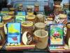 almacen-milcositas-manizales-colombia-artesania-colombiana-pocillos-madera-colombia-cafe-21