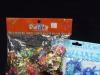 fiesta-fiestas-pinateria-manizales-milcositas-cumpleanos-confeti-decoracion