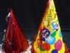 fiesta-fiestas-pinateria-manizales-milcositas-gorros