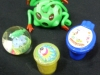 almacen-milcositas-jugueteria-manizales-colombia-juguetes-bebes-ninos-ninas