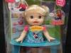 almacen-milcositas-jugueteria-manizales-colombia-juguetes-bebes-ninos-ninas-baby-alive-primeros-pasos-42