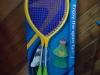 almacen-milcositas-jugueteria-manizales-colombia-juguetes-bebes-ninos-ninas-badminton-set-57