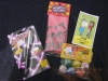 almacen-milcositas-jugueteria-manizales-colombia-juguetes-bebes-ninos-ninas-bromas-pica-pica-stroke-ball-shocking-pen-whoopee-cushion-99