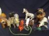 almacen-milcositas-jugueteria-manizales-colombia-juguetes-bebes-ninos-ninas-figuras-animales-pesebre-juegos-87