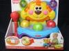 almacen-milcositas-jugueteria-manizales-colombia-juguetes-bebes-ninos-ninas-go-baby-go-fisher-price-98