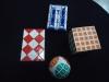 almacen-milcositas-jugueteria-manizales-colombia-juguetes-bebes-ninos-ninas-juegos-inteligencia-cubos-rubik-06