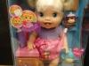 almacen-milcositas-jugueteria-manizales-colombia-juguetes-bebes-ninos-ninas-nbaby-alive-41