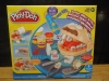 almacen-milcositas-jugueteria-manizales-colombia-juguetes-bebes-ninos-ninas-odontologo-play-doh-79