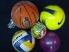 almacen-milcositas-jugueteria-manizales-colombia-juguetes-bebes-ninos-ninas-pelotas-basquetball-voleibol-81