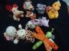 almacen-milcositas-jugueteria-manizales-colombia-juguetes-bebes-ninos-ninas-peluches-pequenos-16