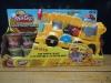 almacen-milcositas-jugueteria-manizales-colombia-juguetes-bebes-ninos-ninas-play-doh-construccion-49