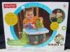 almacen-milcositas-jugueteria-manizales-colombia-juguetes-bebes-ninos-ninas-removable-toy-tray-bandeja-de-juguetes-desprendible-fisher-price-96