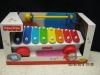 almacen-milcositas-jugueteria-manizales-colombia-juguetes-bebes-ninos-ninas-silofono-fisher-price-93