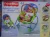 almacen-milcositas-jugueteria-manizales-colombia-juguetes-bebes-ninos-ninas-toddler-rocker-fisher-price-86