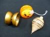 almacen-milcositas-jugueteria-manizales-colombia-juguetes-bebes-ninos-ninas-yoyo-trompo