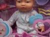 juguetes_jugueteria_ninos_ninas_manizales_baby_lagrimitas_boing_toys