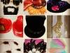 milcositas-almacen-manizales-halloween-accesorios-mascaras-pelucas