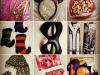 milcositas-almacen-manizales-halloween-mascaras-accesorios