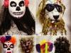 milcositas-almacen-manizales-halloween-mascaras-halloween