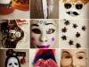 milcositas-almacen-manizales-halloween-mascaras-pelucas-sombreros