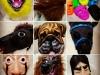 milcositas-almacen-manizales-halloween-mascaras-pelucas