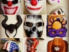 milcositas-almacen-manizales-halloween-mascaras-sombreros