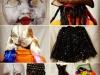 milcositas-almacen-manizales-halloween-pelucas-mascaras