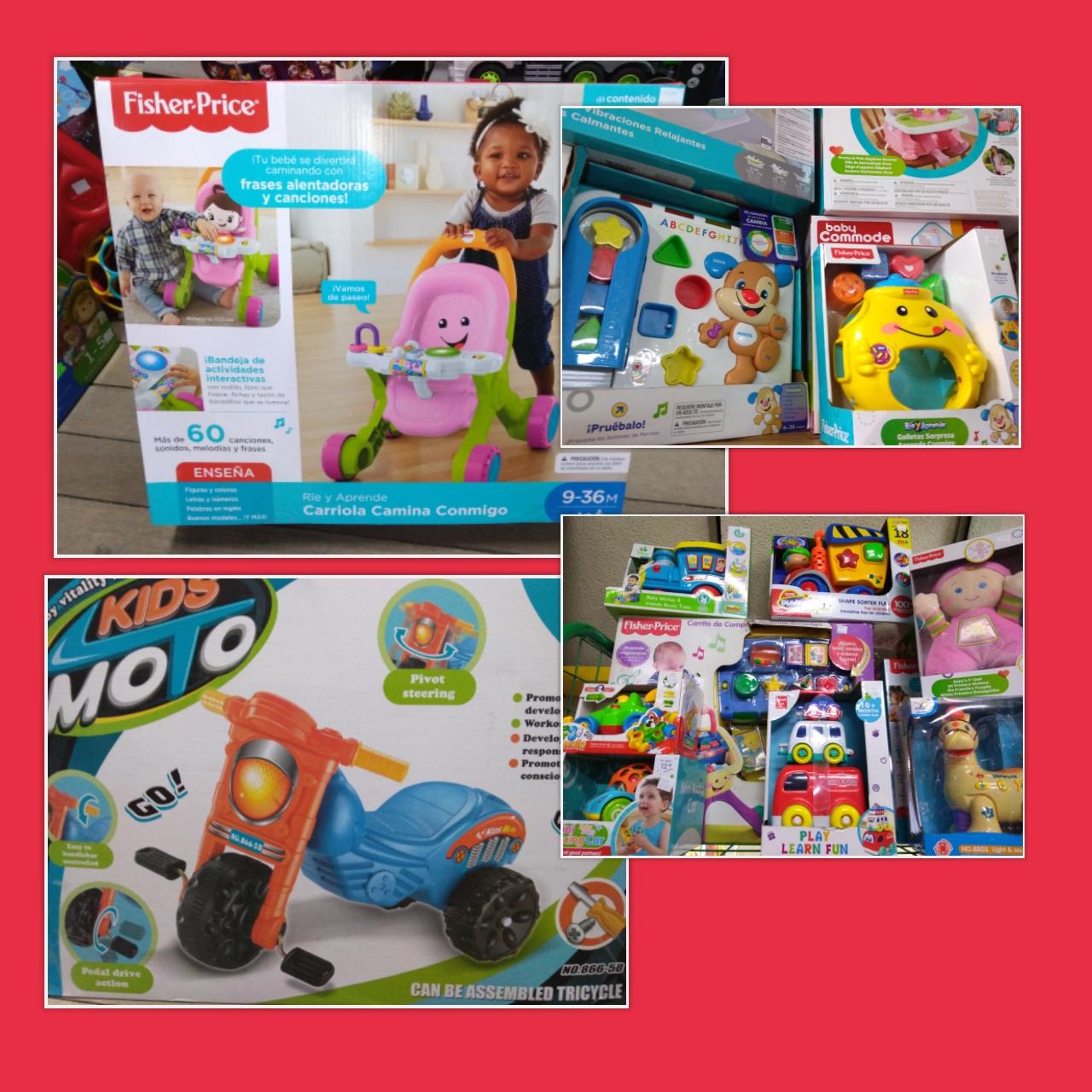 milcositas-jugueteria-juguetes-bebes-fisher-price