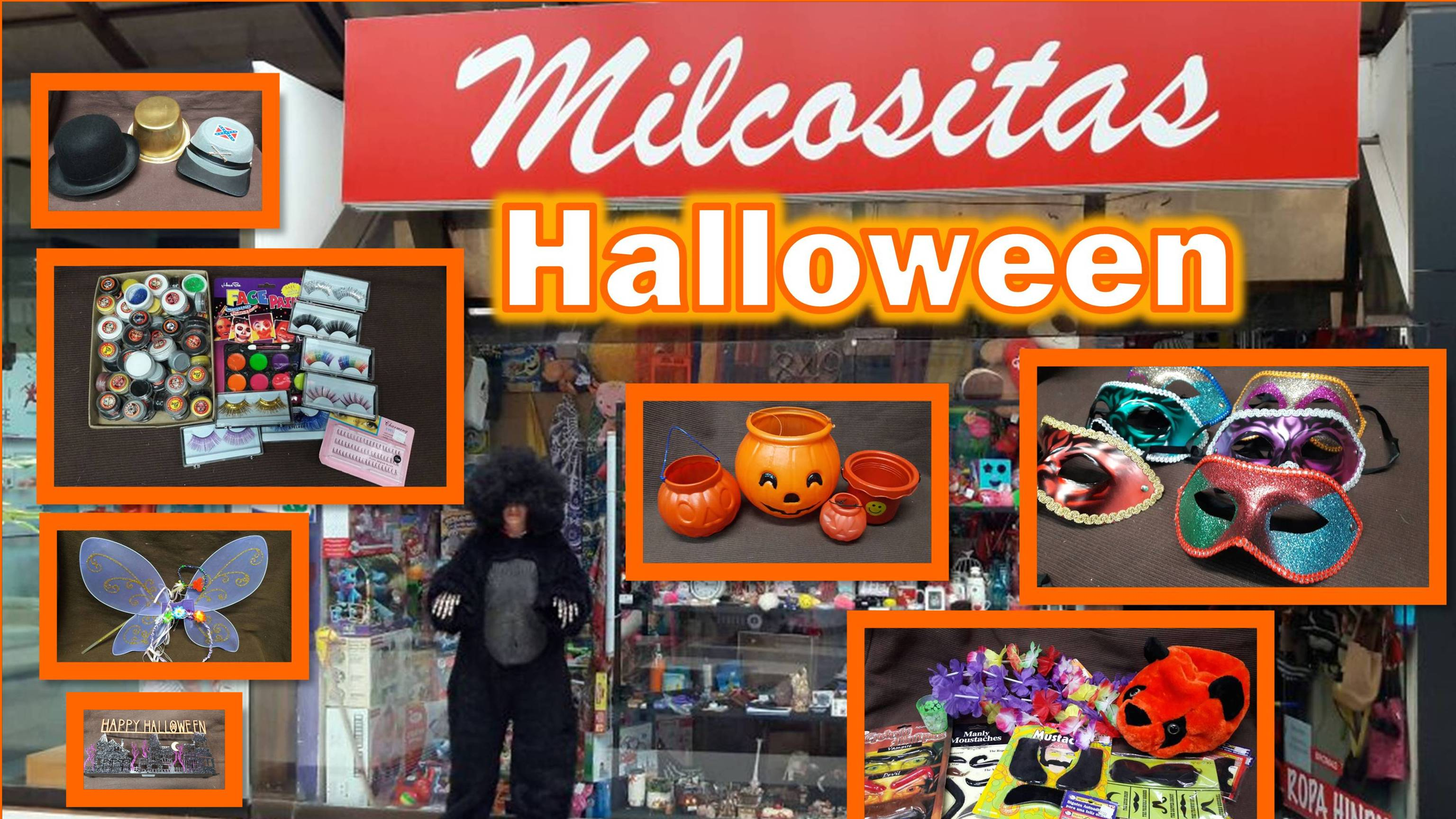 halloween-milcositas-manizales