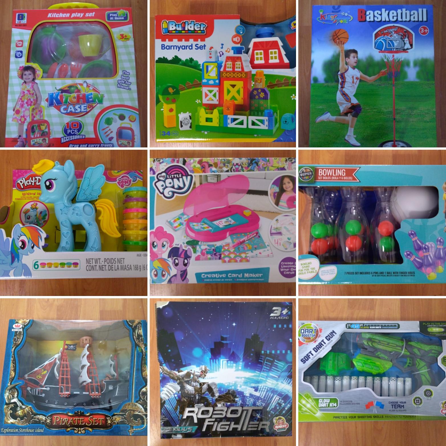 jugueteria-juguetes-milcositas-manizales- (10)