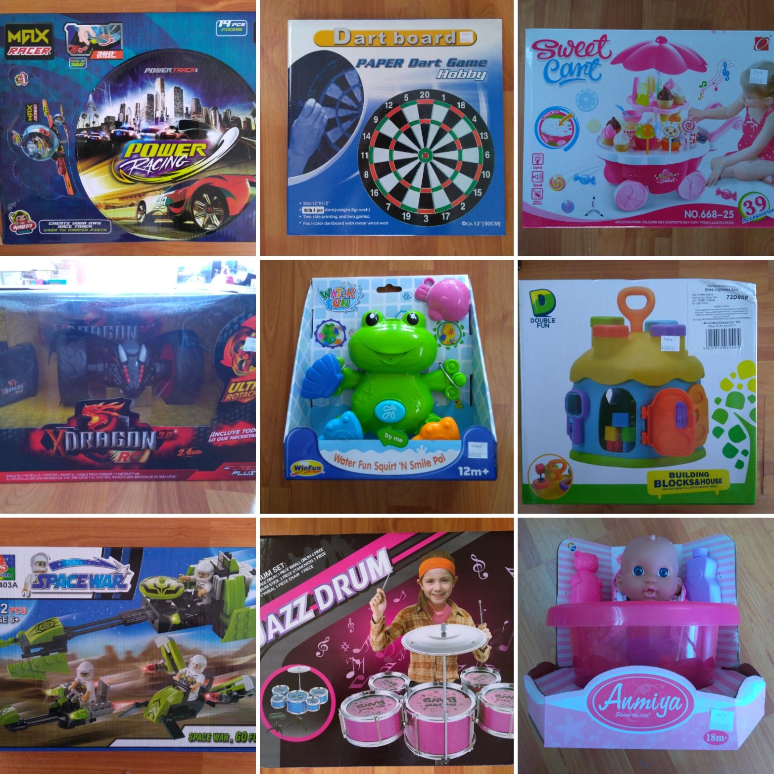 jugueteria-juguetes-milcositas-manizales- (12)