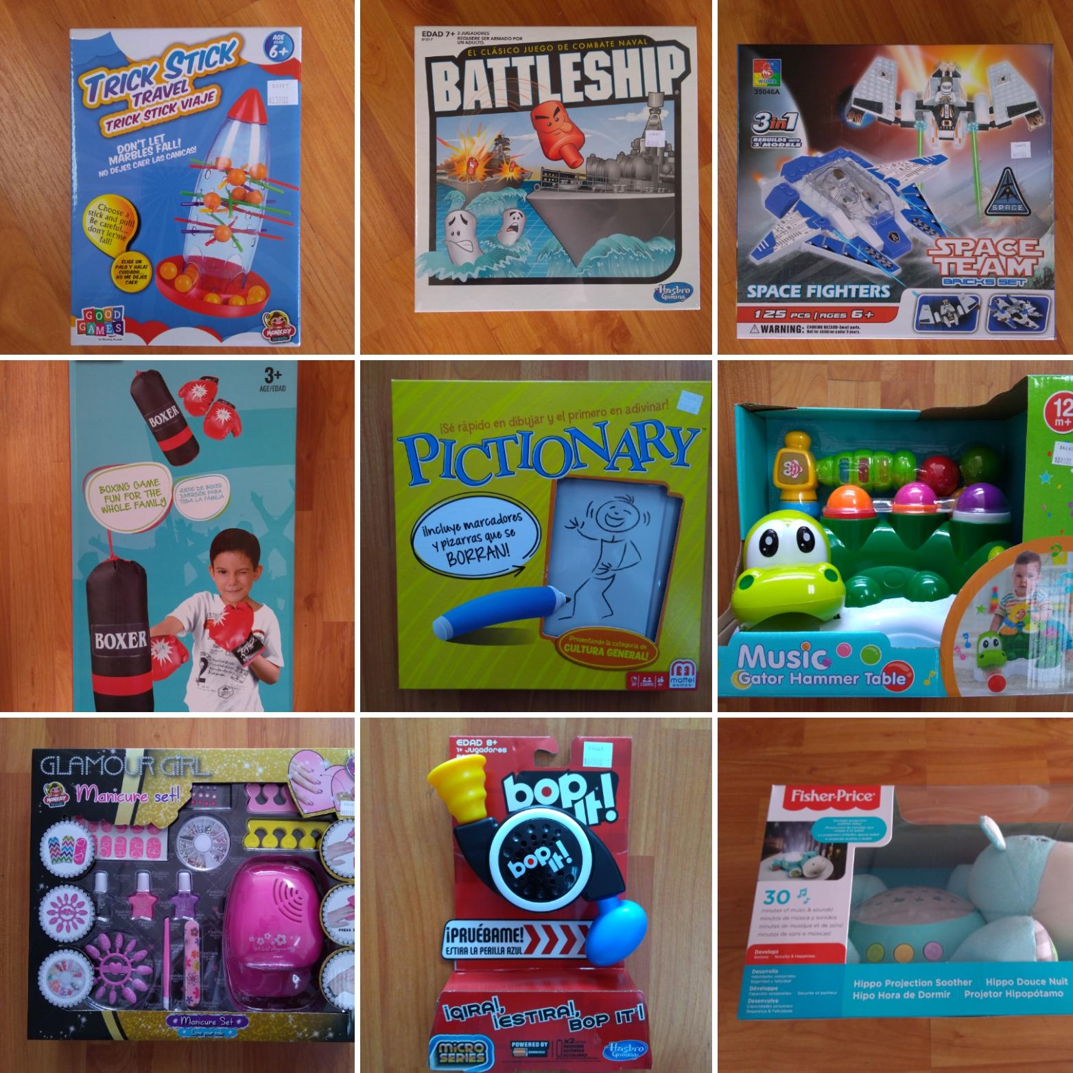 jugueteria-juguetes-milcositas-manizales- (13)