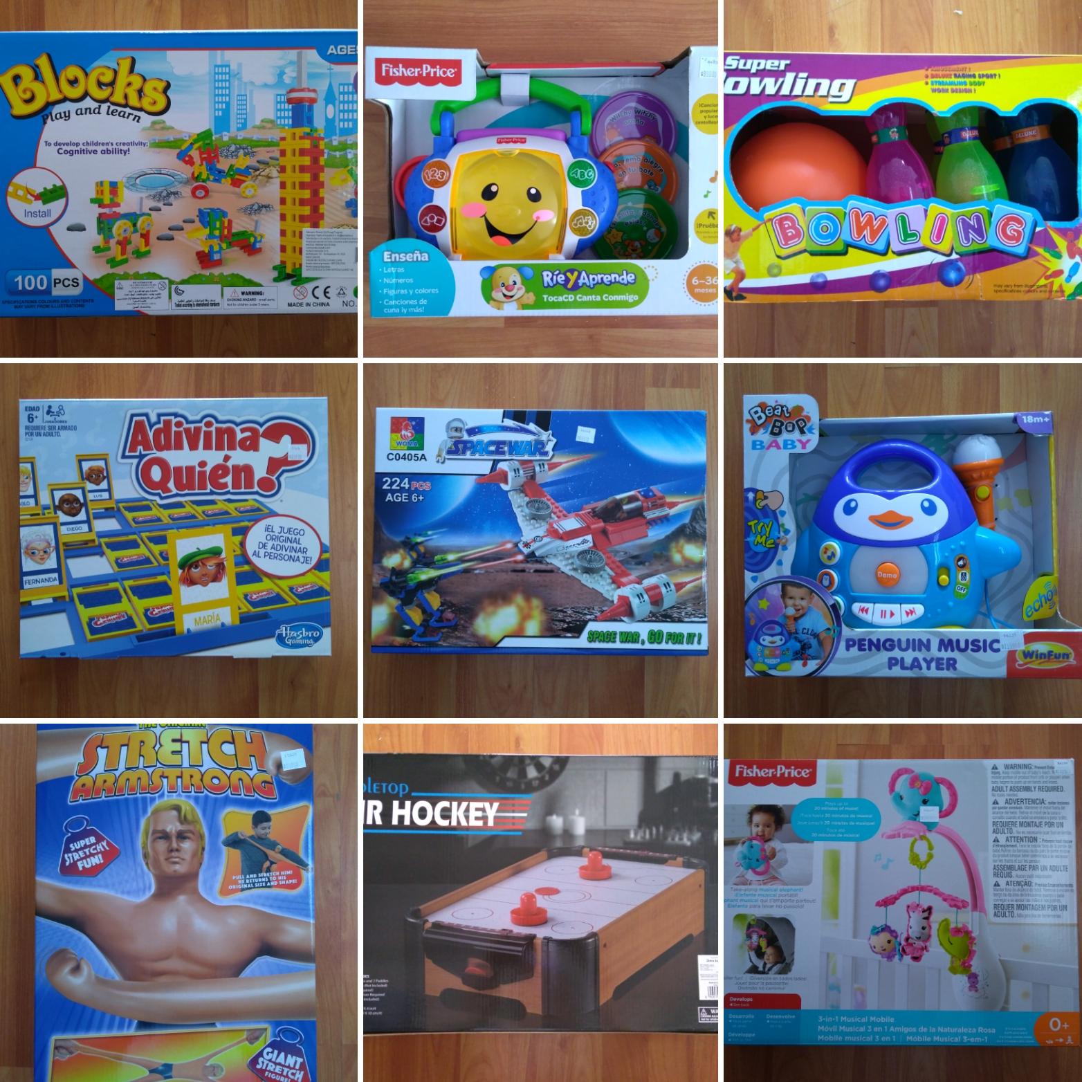 jugueteria-juguetes-milcositas-manizales- (14)